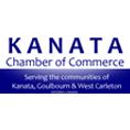 Kanata Chamber of Commerce